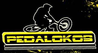 Produtos | Pedalokos Bike Shop