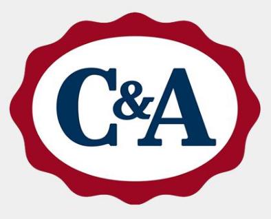 Acessórios Infantis: Mochilas, Bonés e Mais C&A