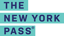 8 Cupons de descontos The New York Pass » Código promocional
