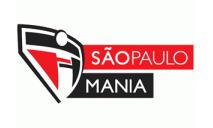 Compre Sao Paulo Online | São Paulo Mania