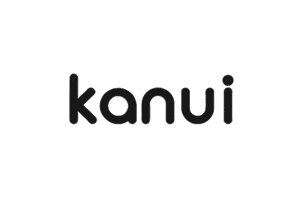 Outlet Kanui Até 80%% de Desconto Compre Agora