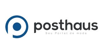 Cupom de desconto Posthaus | 70% OFF + ofertas
