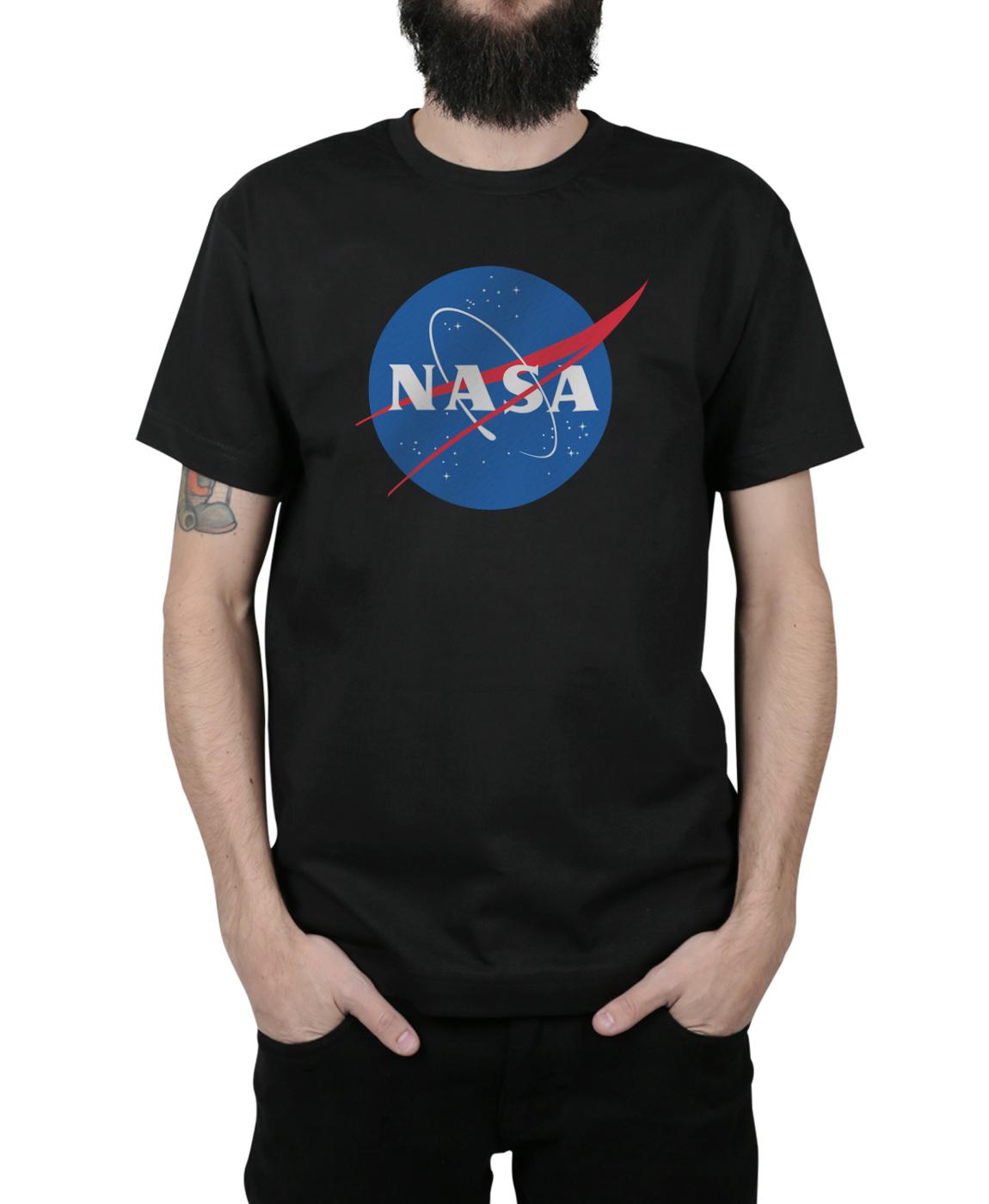 Camiseta Vans Classic Masculina Centauro