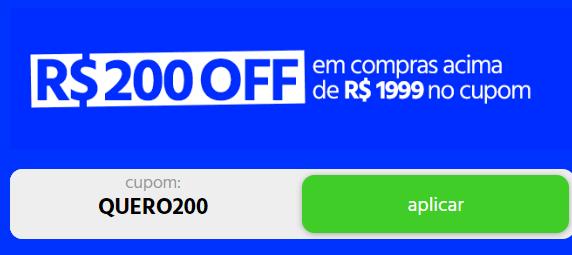 Cupom de desconto Maxiway » Código promocional 50% OFF