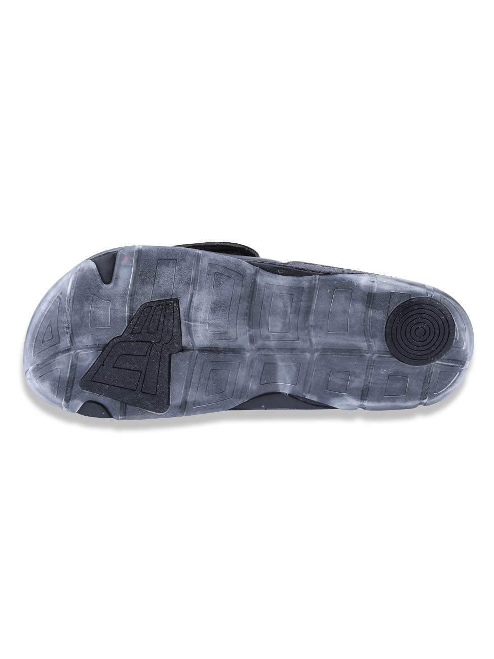 Outlet Nike – Paqueta Calçados