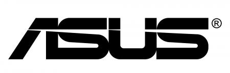 Cupom de desconto Asus » Código promocional 70% OFF » Cupom