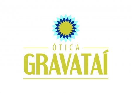 5a0b4f34d8189 Cupom de desconto Ótica Gravataí   até 45% OFF + Código promocional ...