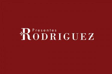587d5bf05c8 2019 Presentes Rodriguez Le Creuset – Panelas de Ferro produzido na França