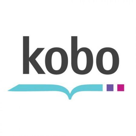 c1a883377e6 Cupom de desconto Kobo 50% de desconto em títulos selecionados.Confira e  compre!! - Março 2019