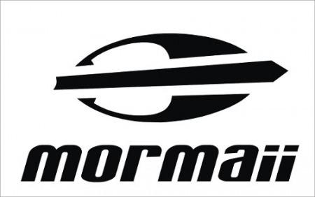 0b00b0e8e29 Cupom de desconto Mormaii Shop Ofertas de Relógio de Pulso Femininos com os  melhores preços entrega rápida e segura é na Mormaii Oficial - Março 2019