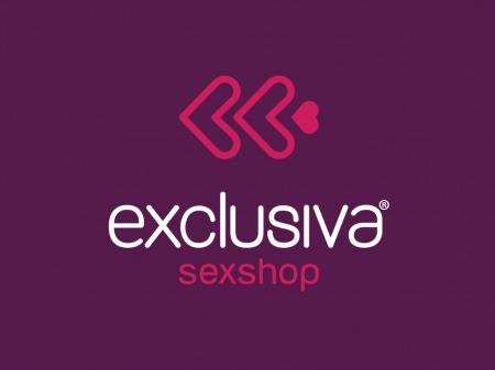 Cyber sex sex sex sop txt
