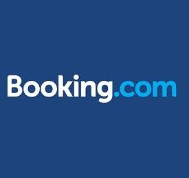 48ced44da Cupom de desconto Booking.com » com Código promocional 45% OFF e ...