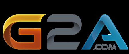 2fdfcf99b57 Cupom de desconto G2A » Código promocional 10% OFF » Cupom de ...
