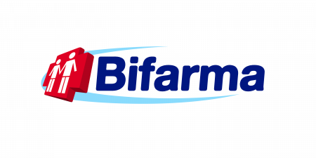 d91c7705630 Cupom de desconto Drogaria Bifarma   até 45% OFF + Código ...