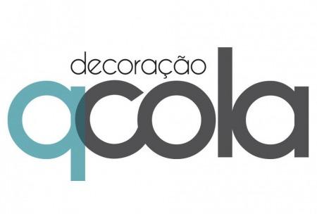 303d95c19 Cupom de desconto QCola » Código promocional 80% OFF » Cupom de ...