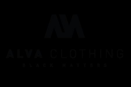 Cupom de desconto Alva Clothing Regata Longline   Original Brand (Peça  Unissex) por apenas R 49 90 - Fevereiro 2019 e7d323e72d