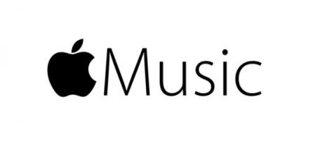 8693d7284 Cupom de desconto Apple Music Escute 45 milhões de músicas grátis por três  meses utilizando seu Android. - Junho 2019