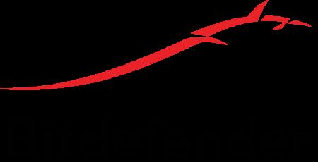 Cupom de desconto Bitdefender As melhores Ofertas e Promoções na página  inicial Bitdefender. - Fevereiro 2019 29e4f1bd92