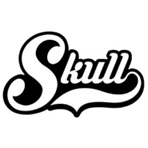 e0923cbdce Códigos promocionais Skull Clothing ativos  Cupom de desconto Maio 2019 -  Maio 2019