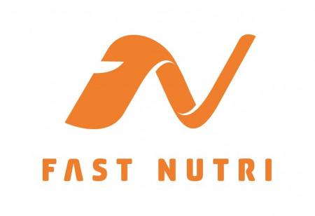 bb5e5627ad1 Cupom de desconto Fast Nutri Os melhores preços em Suplementos Alimentares  - Março 2019