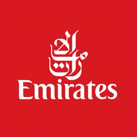 e92d83e45f0 Cupom de desconto Emirates com Tarifa de ida e volta do Rio de Janeiro para  Beirute a Partir de  1275