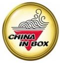 141220183 Cupom de desconto China in Box > até 45% OFF + Código promocional ...
