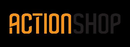 e7fd453fc71c8 Cupom de desconto ActionShop   até 45% OFF + Código promocional ...
