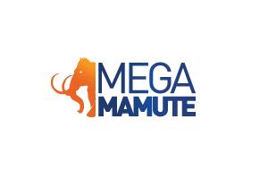 1e3799778d996 Cupom de desconto MegaMamute Ganhe até 30% de desconto em Eletrônicos -  Abril 2019