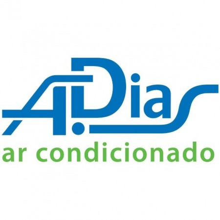 7e5f24c6524 Cupom de desconto Adias Ar condicionado Ganhe 5% de desconto pagando no  boleto - Março 2019