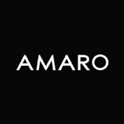 a503457f8 Cupom de desconto AMARO New In  confira as novidades e tendências na Amaro  - Maio 2019