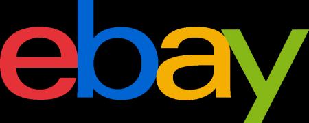 df71e92ac9f Cupom de desconto Ebay   até 35% OFF   Cupom de desconto Ebay Frete ...