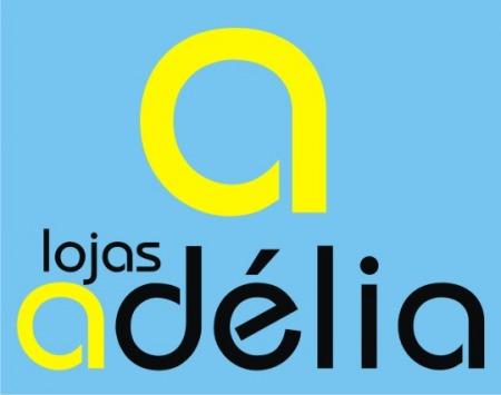 97ed907e31e Cupom de desconto Adélia Adélia 2019  Confira as melhores ofertas e  promoções - Março 2019