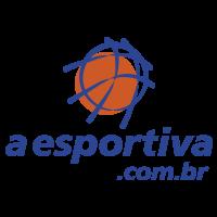 1a5981292da73 Cupom de desconto A Esportiva » 10% OFF + Frete Grátis » Cupom de desconto  A Esportiva
