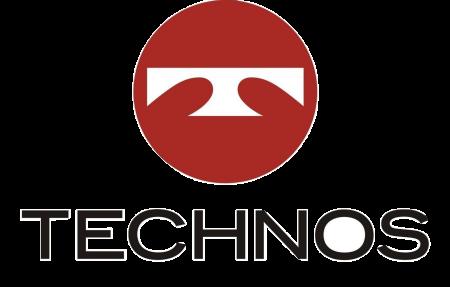 a4d88a6867f Cupom de desconto Technos » Código promocional 40% OFF » Cupom de ...