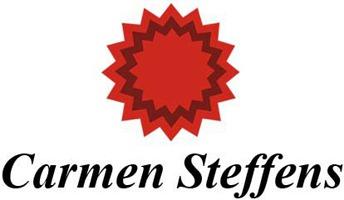 8569c803d Cupons de descontos Carmen Steffens > -50% OFF HOJE julho 2019 Frete Grátis  • Cupom de desconto Carmen Steffens
