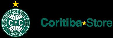 Cupom de desconto Coritiba Store Camisa Jogadeira Coritiba em até 6x -  Outubro 2018 35f7a815bc48d