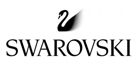 Cupom de desconto Swarovski   até 45% OFF + Código promocional  VÁLIDO  HOJE  2019 • Cupom de desconto Swarovski 665e3d9356
