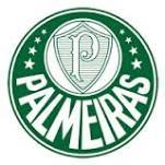 3d5ffc0799 Cupom de desconto Mundo Palmeiras   até 10% OFF   Cupom de desconto Mundo  Palmeiras 2019