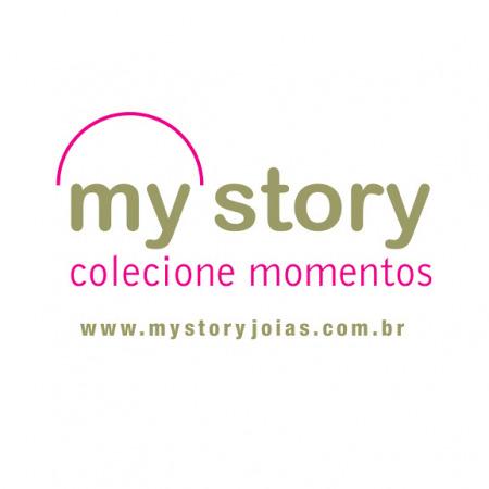 Cupom de desconto My Story Jóias » Código promocional 10% OFF » Cupom de  desconto My Story Jóias 2019 e867bb93cb