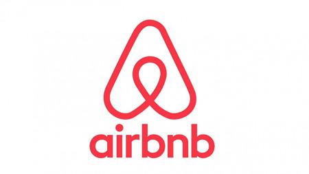 b4297764c5b Cupom de desconto Airbnb   até 45% OFF + Código promocional  VÁLIDO ...