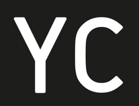 e1e48c42c8 Cupom de desconto YouCom » 70% OFF   HOJE maio 2019   » Frete ...