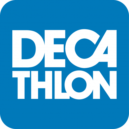 494075d2353f Cupom de desconto Decathlon | 7% OFF → Cupom de desconto Decathlon | julho  2019