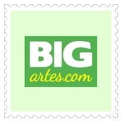 f87616748c869 Cupom de desconto Big artes » Código promocional 10% OFF » Cupom de ...