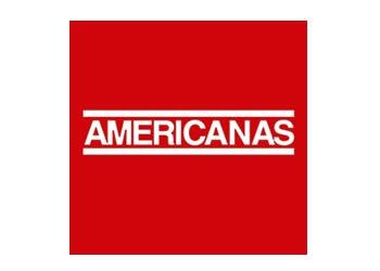 6f7325ad4ac Cupom de Desconto em Móveis e Decoração com FRETE GRÁTIS E 70% OFF na  Americanas
