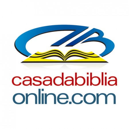 ab539e2ff0b Cupom de desconto Casa da Bíblia Online   até 45% OFF + Código ...