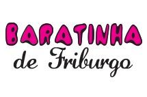 c4d8166b3 As melhores Ofertas e Promoções na página inicial Baratinha de Friburgo.