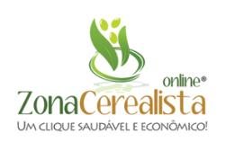 e0e0008640 Cupom Zona Cerealista na primeira compra o cliente aplica o cupom e escolhe  até 2 brindes que deseja receber.