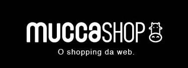 58c205459 Cupom de desconto MuccaShop » Código promocional 5% OFF » Cupom de ...