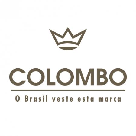 14501ef0e Cupom de desconto Camisaria Colombo » Código promocional 64% OFF ...