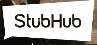 e864715e8 Cupom de desconto StubHub   até 45% OFF + Código promocional ...